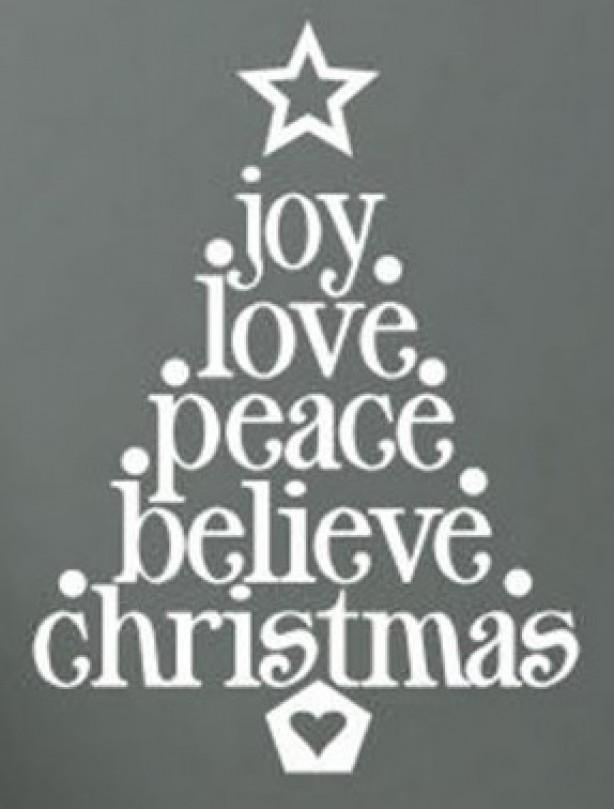 Afbeeldingsresultaat voor tekst goede kerstdagen